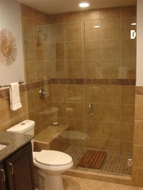 small bathroom design with shower 25 best ideas about small bathroom showers on