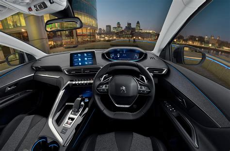 Best Interiors Cars by Car 360s How To To Plan Your 360 Car Shoot For The Best