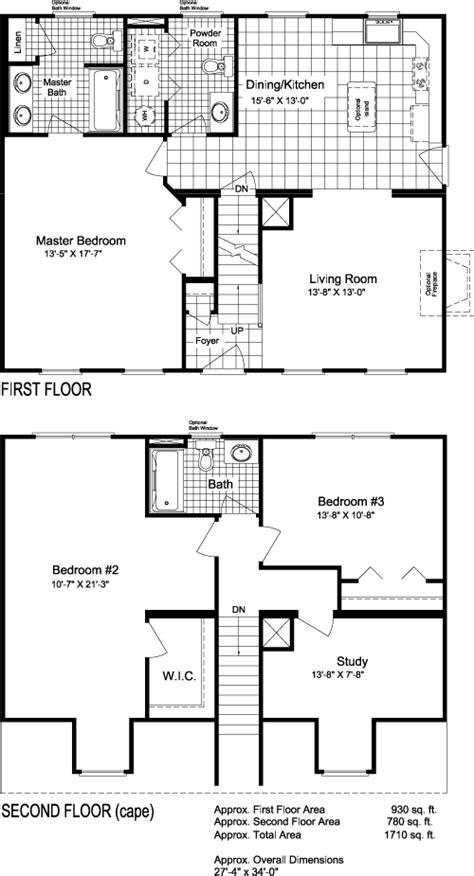 cape cod home floor plans cape cod floorplans modular home plans ranch cape cod