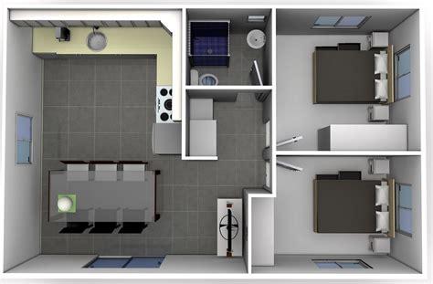 2 bedroom flat designs two bedroom designs smart choice flats