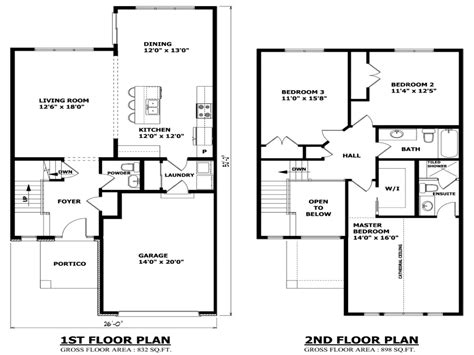 best 2 story house plans modern two story house plans unique modern house plans best house blueprints mexzhouse