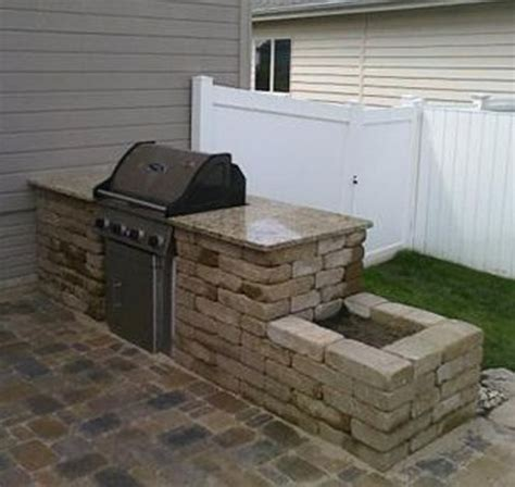 outdoor kitchen omaha outdoor kitchen omaha omaha landscaping