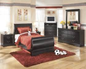 youth bedroom furniture set youth furniture bedroom sets 28 images mesmerizing