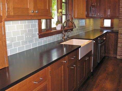 vetter drafting home design kitchen subway tile backsplash designs mesmerizing