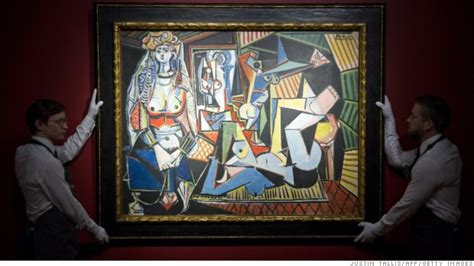 picasso painting yard sale picasso painting sells for a record 179 million may 11