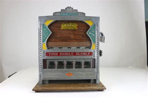 vintage trade antique trade stimulator for sale autos post