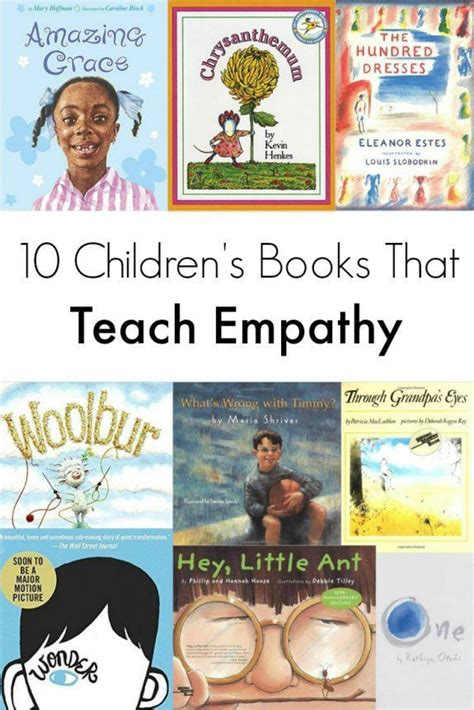 picture books to teach idea 1000 ideas about character education on