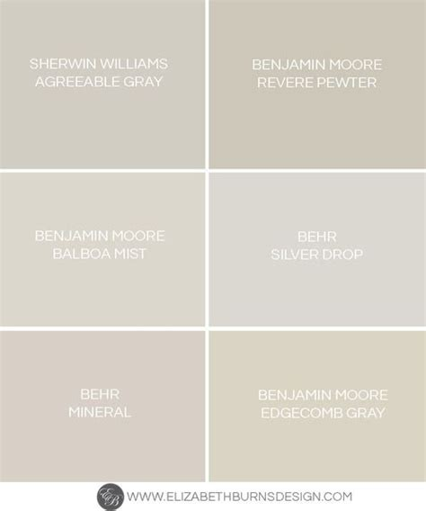 behr paint colors benjamin pewter paint colors and revere pewter on