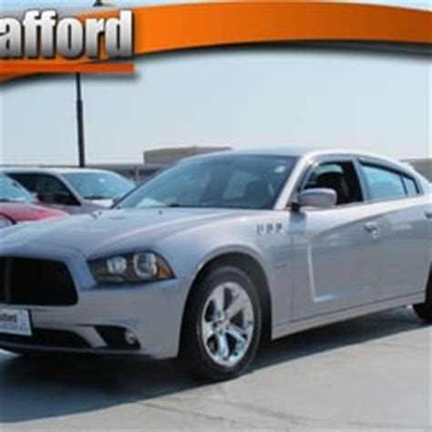 Safford Chrysler Jeep Dodge Of Springfield by Safford Chrysler Jeep Dodge Of Springfield 27 Foto E 92