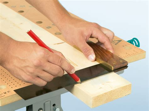woodworking cuts saws for cutting wood pdf woodworking