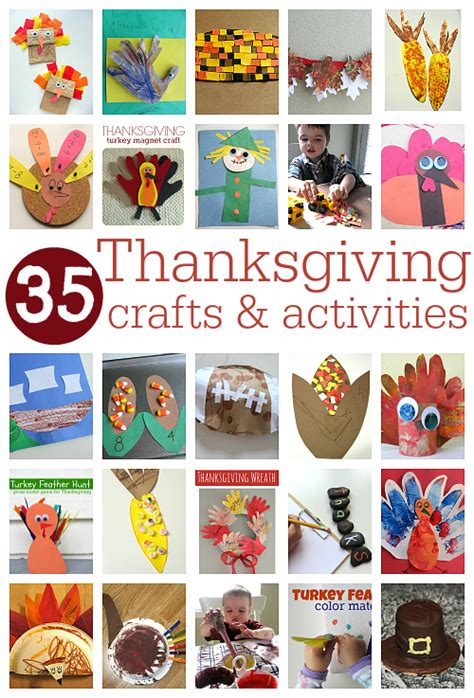 thanksgiving craft activities for easy thanksgiving crafts for toddlers great thanksgiving