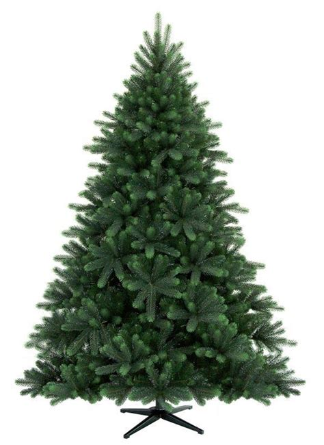 menards artificial trees artificial trees menards myideasbedroom