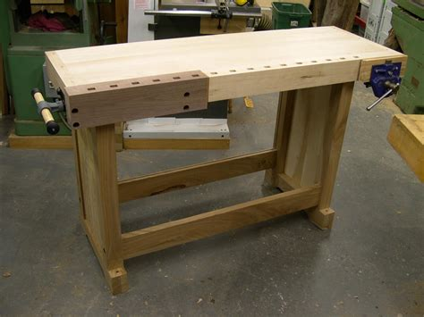 build woodworking bench woodwork woodworking bench build pdf plans