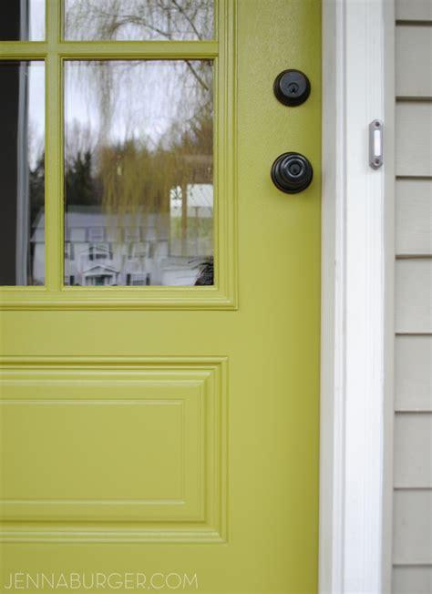 paint colors for door 27 best front door paint color ideas home stories a to z