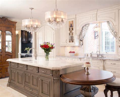 kitchen island chandelier lighting kitchen chandelier lighting 9 chandelier lighting types kitchen design ideas