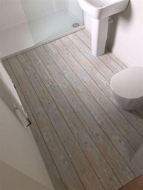 bathroom flooring vinyl ideas 29 vinyl flooring ideas with pros and cons digsdigs