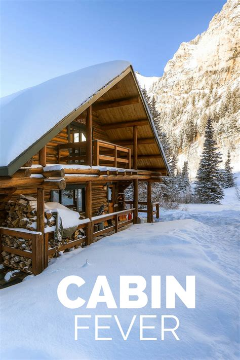 Cozy Cabins by Cozy Cabin Rentals For A Sweater Weather Getaway