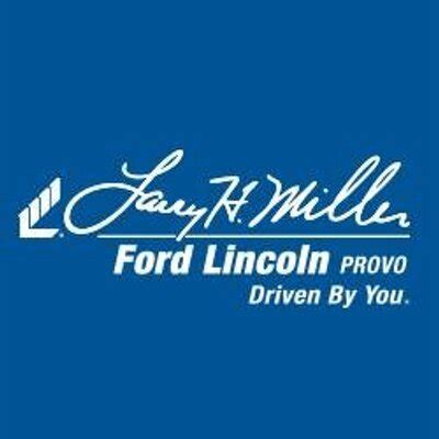 Lhm Ford by Lhm Ford Provo Lhmfordlprovo
