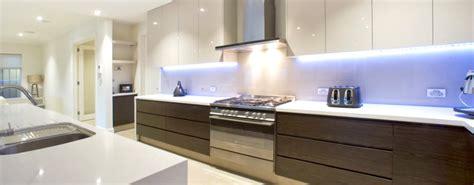 kitchen design adelaide taste kitchens home