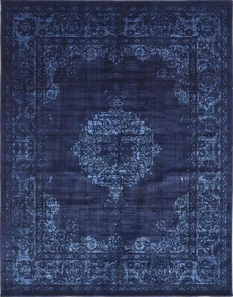 area rugs blue best 25 navy blue rugs ideas on restroom