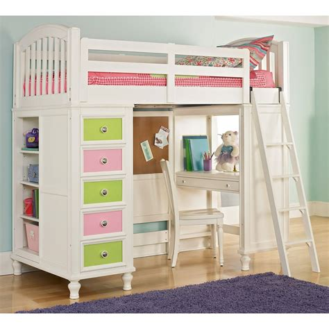 inexpensive bunk beds with stairs inexpensive bunk beds cheap white bunk beds bunk beds
