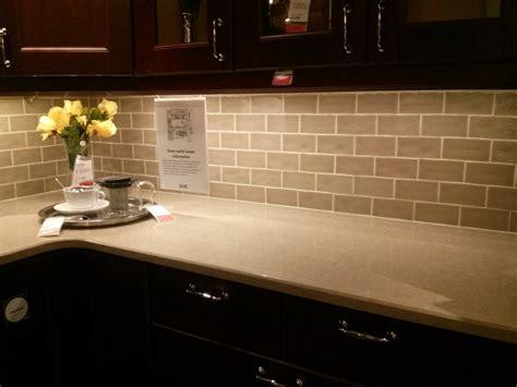 ceramic subway tiles for kitchen backsplash top 18 subway tile backsplash design ideas with various types