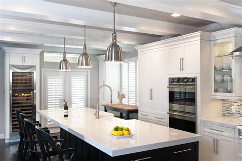 kitchen renovation pictures kitchen remodeling orange county orlando harding
