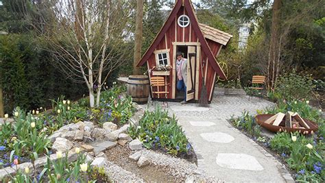 Der Garten Detmold by Der Garten Detmold 183 Unternehmen