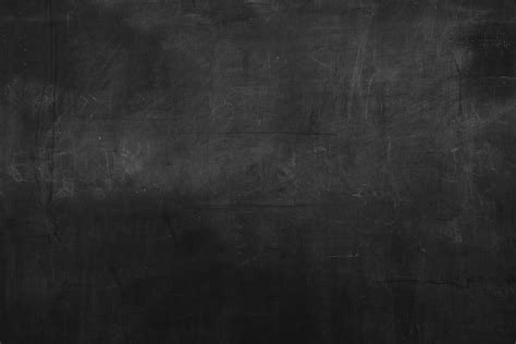 chalkboard paint backdrop chalkboard background high resolution pesquisa