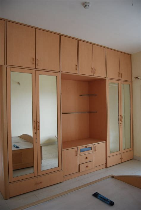 wooden cupboard designs for bedrooms indian homes home wooden cupboard designs for bedrooms indian homes home combo