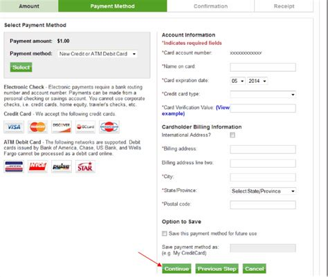 argos card contact number to make payment pay your bill myccri tutorials information