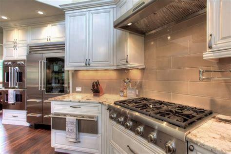 quaker kitchen design kitchens denver traditional denver kitchen design