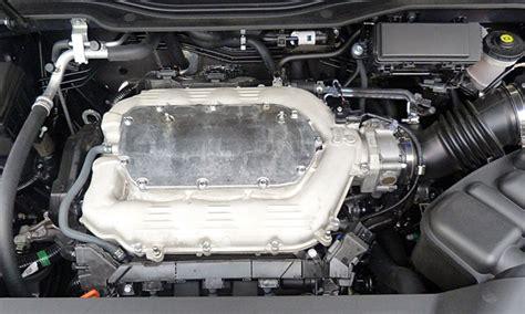 car manuals free online 2006 acura mdx engine control service manual small engine maintenance and repair 2002 acura mdx regenerative braking honda