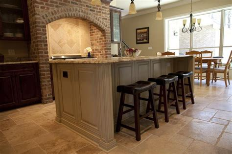 Pictures Of Kitchen Islands 72 luxurious custom kitchen island designs page 6 of 14