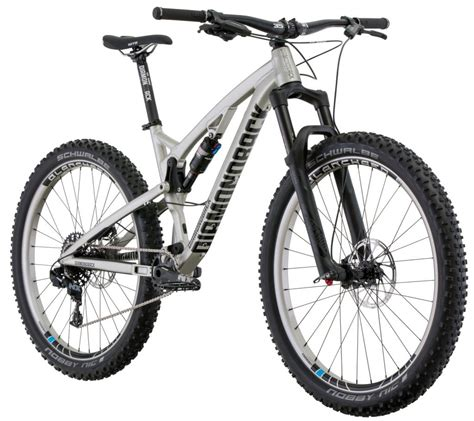 Diamondback Catch 1 & 2 - Overview & Buying Guide - Will ... Diamondback Bicycles