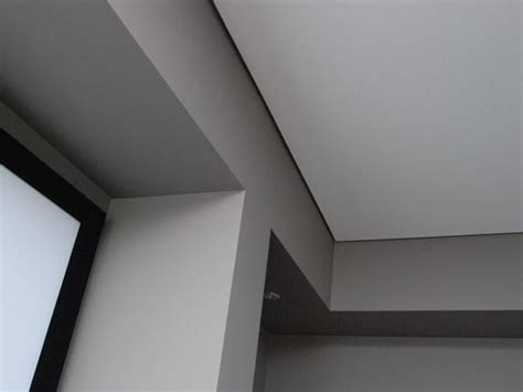 shadow bead drywall commercial drywall supply ontario inc