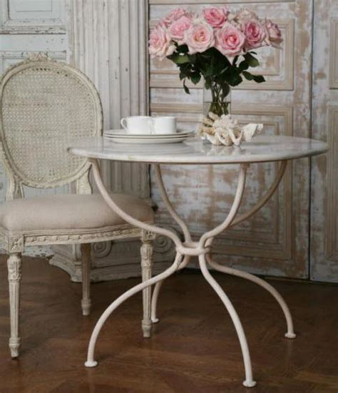 shabby chic tables and chairs wilkes barre pa apartments shabby chic style