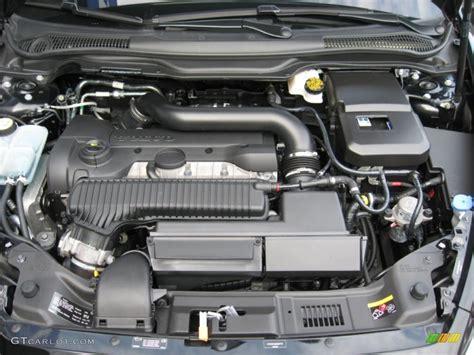motor repair manual 2008 volvo v50 engine control 2011 volvo v50 t5 engine photos gtcarlot com