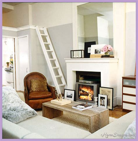 small space home decor small space design ideas living rooms home design home