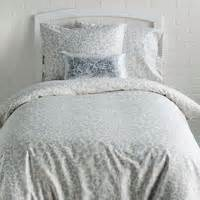 snow leopard bedding sets genevieve paisley bedroom from pbteen our favorite