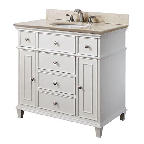 42 inch bathroom vanity with top models 42 inch bathroom vanity with top more 3849799924 in