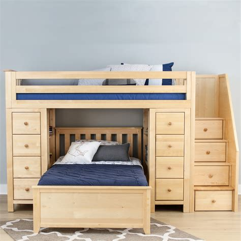 all in one bedroom furniture 100 all in one bedroom furniture boho d 233 cor takes