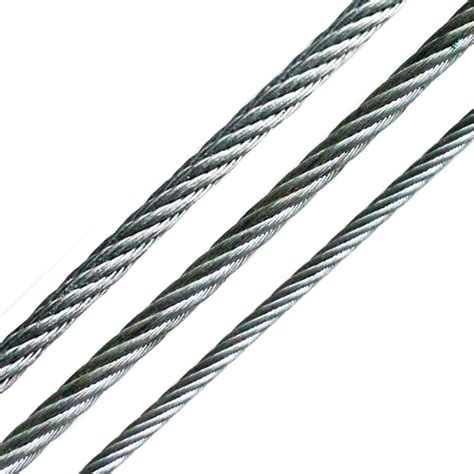 with and wire towne lifting and testing wire wire rope slings towne