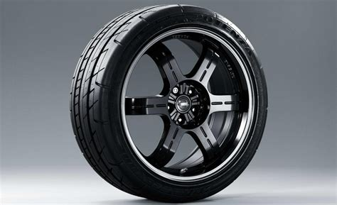 Car Rims Wallpaper by Car Sport Nissan Nissan Gt R Tires Rims Wallpapers Hd