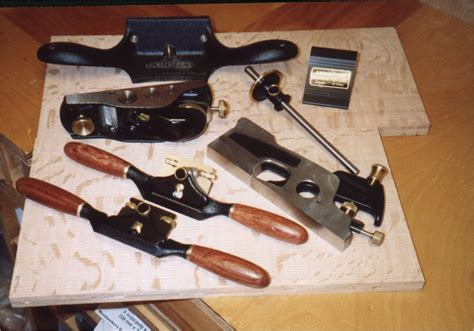 woodworking handtools here woodworking tools my experience