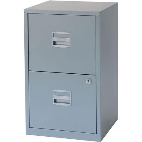 filing cabinets staples staples studio filing cabinet 2 drawer a4 granite staples 174