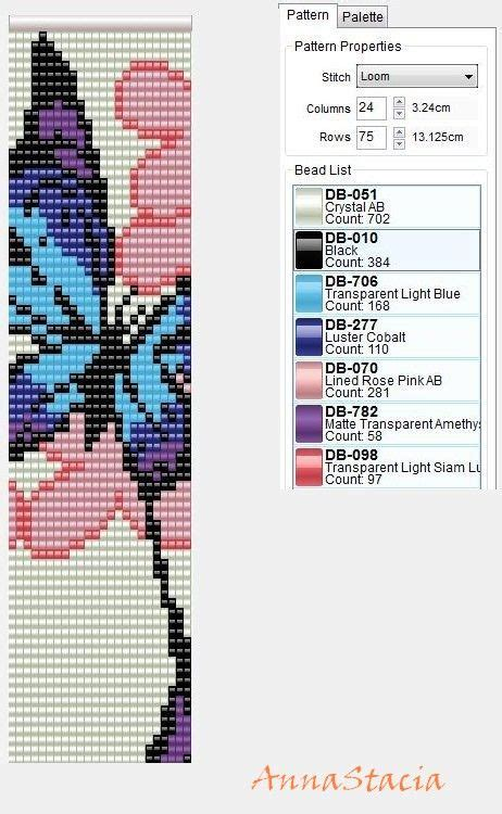 bead loom software free bead loom pattern program iwantpiratebay