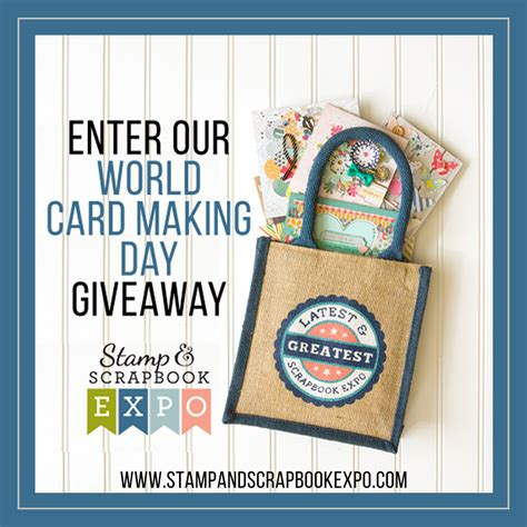 world card day freebie friday world card day giveaway st