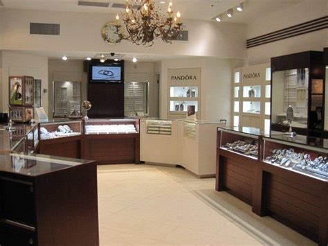 jewelry supply store store profile moshe jewellery 171 nk newlook