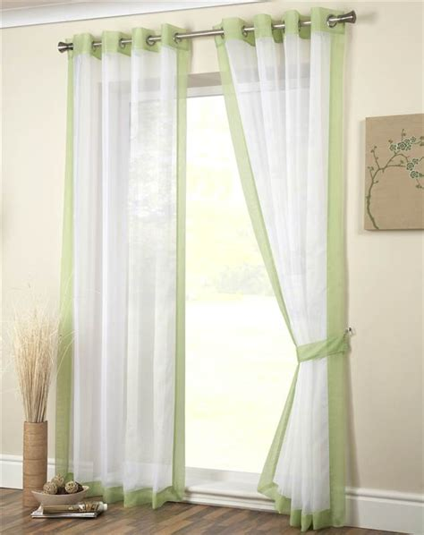 curtain design ideas for bedroom 33 modern curtain designs trends in window coverings